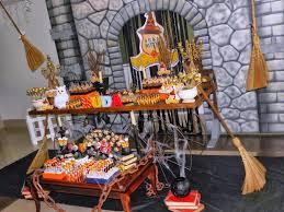 harry potter bedroom decor unique hardscape design harry image of harry potter party decoration ideas