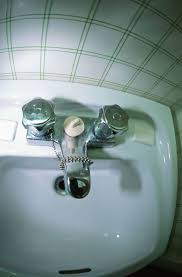Both Sides Of Kitchen Sink Clogged by Bathrooms Design Home Remedies For Clogged Sink How To Unclog