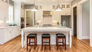 Home Trends Design Furniture Home Design Trends For 2016 Wral Com
