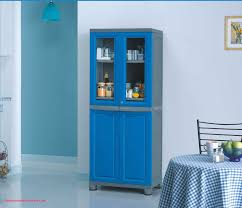 Nilkamal Kitchen Cupboards