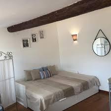 bureau logement militaire marseille appartement rue d italie aix en provence tarifs 2018