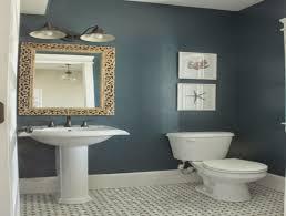 bathroom paint ideas benjamin small bathroom color ideas benjamin paint colors benjamin