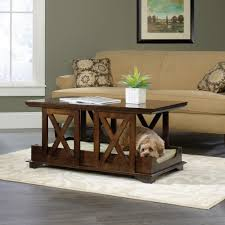 Bedroom Furniture Columbus Oh Pet Products Coffee Table Pet Bed 417195 Sauder