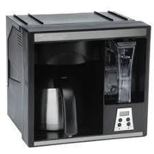 under cabinet coffee maker rv under cabinet mount coffee makers under the counter coffee maker