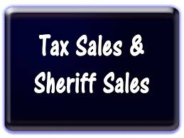 Jefferson County Tax Map Auditor Jefferson County In