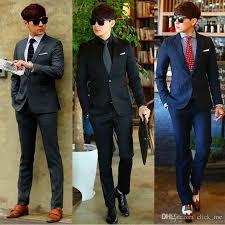 sale men u0027s formal suit 2015 new bridegroom wedding fashion