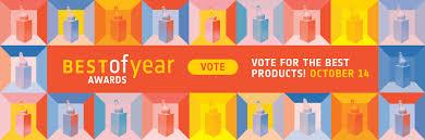 Interior Design Magazine Awards by Modcraft A Finalist In Interior Designs Best Of Year Award Modcraft