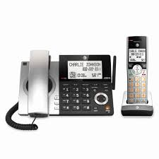att home phone plans house phone plans beautiful best wifi plans for home new best cell