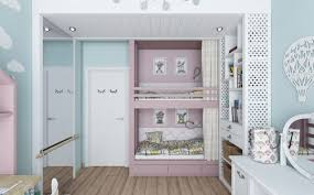 stylish kids room designs with sophisticated decor which so