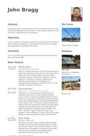 Engineering Resume Examples by Field Engineer Resume Samples Visualcv Resume Samples Database