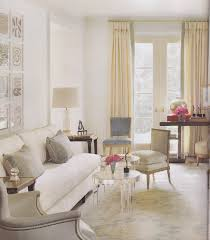 suzanne kasler rugs safavieh hand knotted suzanne kasler cream i just love that muted blue rug and the chairs coupled with the lucite table i