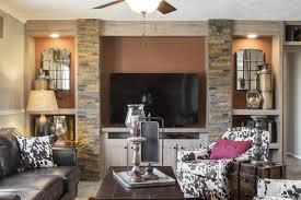 living room den appalachia