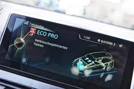 lexus rx 350 car and driver at bmw the hybrid future prevails u2013 news u2013 car and driver car