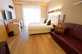 Allegria Laminate Flooring For Sale Allegria Flooring Carpet Vidalondon