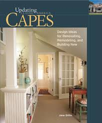 books u2014 tiptop architecture ideas