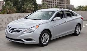2012 hyundai sonata reviews reader review of the week 2012 hyundai sonata cars com
