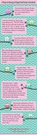best 25 origami owl games ideas on pinterest origami owl