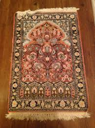 How To Sell Persian Rugs by Another Rug Silk Tree Of Life Rug Identification Rug Rag