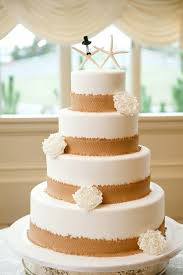 burlap cake toppers country themed wedding cake toppers rustic ideas with burlap