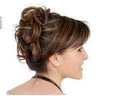 Hochsteckfrisurenen F Kurze Haar Zum Selber Machen by Haare Lange 2016 Frisuren Fur Schulterlange Haare Zum Selbermachen