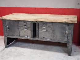 console pour cuisine console pour cuisine trendy table console pour cuisine console pour