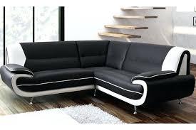 Ebay Leather Sofas by Black Corner Sofas U2013 Beautysecrets Me