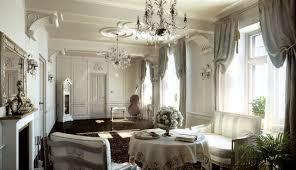 home interior design types home design 89 wonderful living room storage furnitures