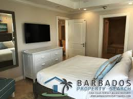 long ls for bedroom the crane 5121 2 bedrooms 2 bathrooms for long term rent at