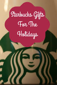 373 best a cool coffee cup images on pinterest coffee cup