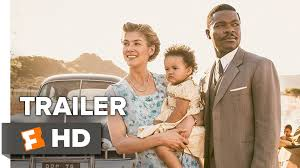 what movies come out on thanksgiving a united kingdom official international trailer 1 2016 david