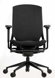 mat駻iel de bureau ergonomique mat駻iel de bureau ergonomique 28 images fauteuil bureau