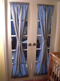 kitchen door curtain ideas decoration kitchen door curtain ideas