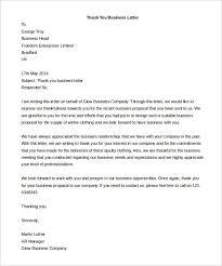 cover letter proper business letter format 2016 sample business