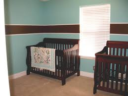 Boys Bedroom Paint Ideas Baby Boy Bedroom Colors Ideas Including Pictures Good For Rooms