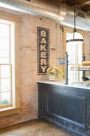 Home Bakery Kitchen Design Best 25 Vintage Bakery Ideas On Pinterest Cute Bakery Retro