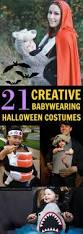 best 10 pumpkin halloween costume ideas on pinterest halloween
