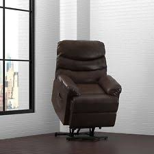 handy living recliner chairs ebay