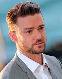 conservative short haircuts for women short haircuts for men