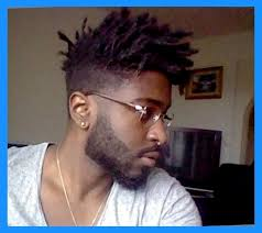 pictures of short dreadlock hairstyles mens hairstyles dreadlocks hairstyle is not for every man cool