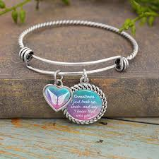 charm you bracelet images I know that was you watercolor charm bracelet jpg