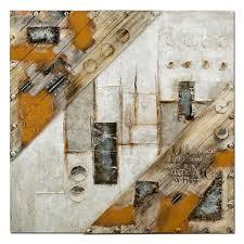 wall art u0026 decor home accents value city furniture