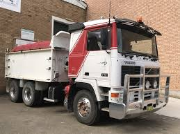 volvo 800 truck for sale volvo f12 for sale