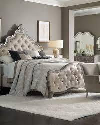 tufted bedroom furniture designer beds headboards at neiman marcus