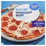 round table pizza anchorage graceful pizza walmart minimalist of best round table pizza
