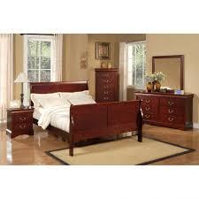 bedroom design amazing aarons bedroom sets log bedroom sets