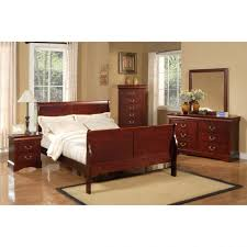 emejing beautiful bedroom sets ideas house design ideas