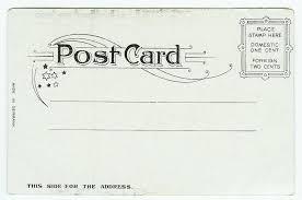 More Postcards Amp Stamps Usa Map Virginia by April 2010 Postcardiness U0027s Blog