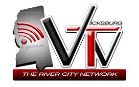 welcome to vicksburg mississippi city of vicksburg