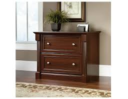 wooden filing cabinets image of colour solid wood file cabinets