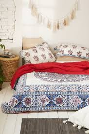 Urban Outfitters Magical Thinking Duvet Mandala Bedding On The Hunt